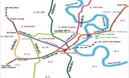 tuyen-metro-so-4