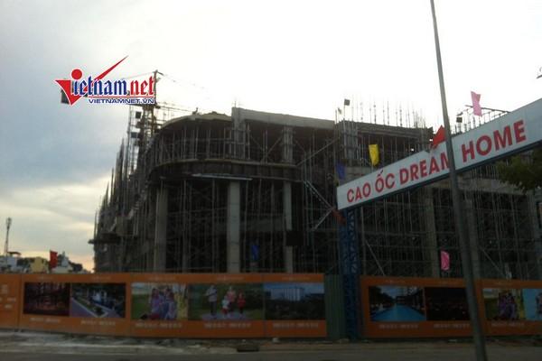 diem-mat-cac-du-an-gia-tren-duoi-1-tycan-tai-tphcm-Dream-Home-Residence-2