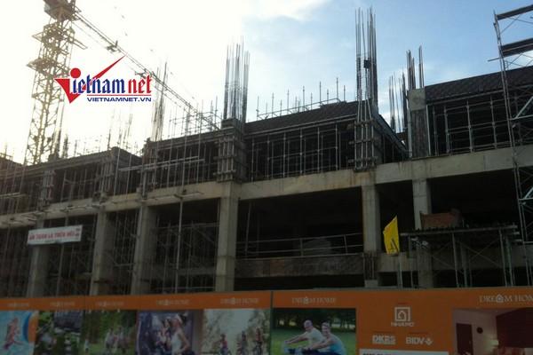 diem-mat-cac-du-an-gia-tren-duoi-1-tycan-tai-tphcm-Dream-Home-Residence