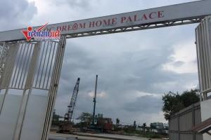 diem-mat-cac-du-an-gia-tren-duoi-1-tycan-tai-tphcm-dream-home-palace8