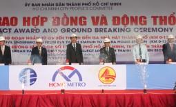 tp-hcm-dong-tho-thi-cong-goi-thau-cuoi-tuyen-metro-so-1